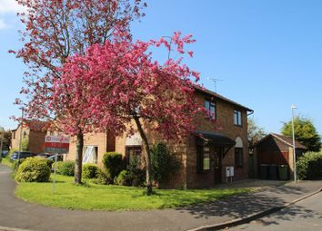 Thumbnail 3 bed property to rent in Cherwell Way, Long Lawford, Rugby