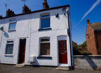 Thumbnail 2 bed terraced house for sale in Marnel Drive, Pentre, Deeside