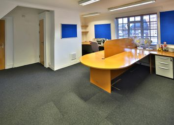 Thumbnail Office to let in High Street, Kirton