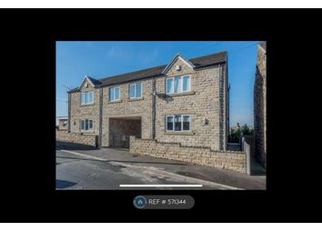Thumbnail 3 bedroom semi-detached house to rent in Nursery Wood Road, Batley