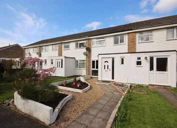 Thumbnail 3 bed terraced house for sale in Albermarle Drive, Grove, Wantage