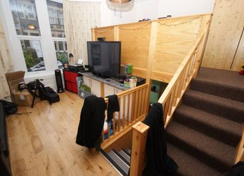 Thumbnail Studio to rent in Manor Park, Redland, Bristol