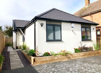 Thumbnail 2 bed detached bungalow for sale in Pound Bank Road, Malvern