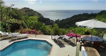 Thumbnail 3 bedroom property for sale in #1 Cap Gate, Cap Estate, St. Lucia