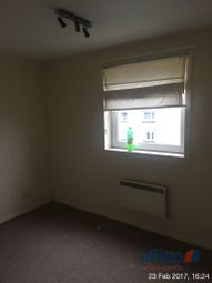 Thumbnail 2 bed flat to rent in Caithness Place, Kirkcaldy