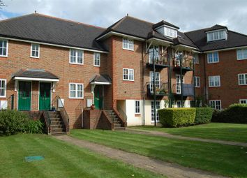 Thumbnail 1 bed maisonette to rent in Gallows Lane, High Wycombe