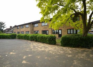 Thumbnail 1 bed flat for sale in Ley Street, Ilford, Essex