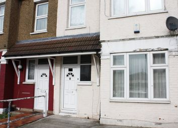 Thumbnail 7 bed terraced house to rent in Redmead Road, Hayes