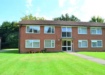 London Road, East Grinstead, West Sussex RH19, south east england property