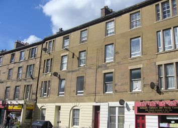 4 bed flat to rent in Brougham Street, Edinburgh EH3