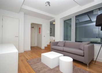 Thumbnail Studio to rent in High Holborn, Holborn