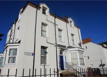 Thumbnail 2 bedroom flat to rent in Shaftesbury Street, Stockton-On-Tees