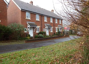 Photo of Thielly Close, Nether Stowey TA5