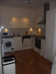 Thumbnail 2 bedroom flat to rent in North Deeside Road, Peterculter