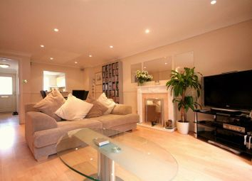 4 bed detached house to rent in Plover Way, London SE16