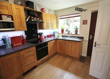 Thumbnail 3 bed semi-detached house for sale in Church Road, Mitcham