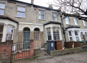 Thumbnail 2 bedroom terraced house to rent in Kenilworth Avenue, Walthamstow, London