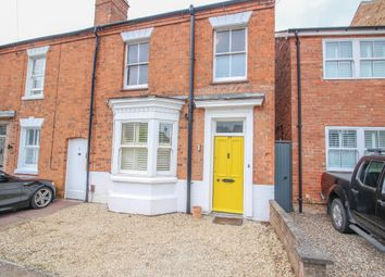 Thumbnail 2 bed terraced house for sale in Shipston Road, Stratford-Upon-Avon