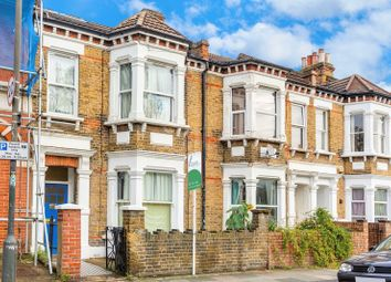 Thumbnail 1 bed flat for sale in Latimer Road, Wimbledon