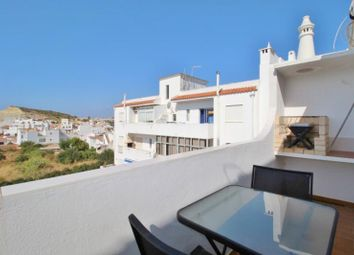 Thumbnail 2 bed apartment for sale in Bpa2920, Vila Do Bispo, Portugal
