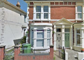 3 bed semi-detached house for sale in Beresford Road, Portsmouth PO2