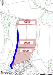 Thumbnail Land for sale in Poucher Street, Kimberworth, Rotherham