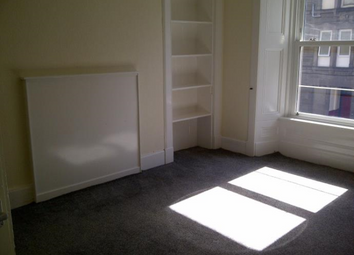 Thumbnail 2 bedroom flat to rent in 20 Park Avenue Dundee, Dundee