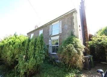 Thumbnail 2 bed cottage for sale in Islington Green, Tilney All Saints, King's Lynn