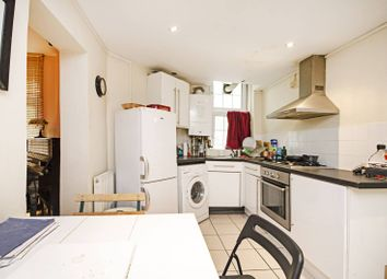 Thumbnail 1 bedroom flat for sale in Darcy House, London Fields