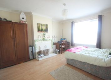 Thumbnail 3 bedroom flat to rent in Tudor Drive, Kingston Upon Thames