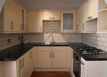2 bed flat to rent in Firland, London Road, Ascot, Berkshire SL5