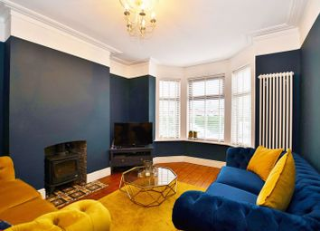 3 bed terraced house for sale in Duffield Road, Salford M6
