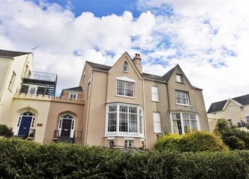 Thumbnail 7 bed property for sale in St. Saviours Road, St. Saviour, Jersey