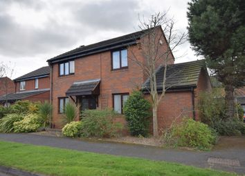 Thumbnail 3 bedroom detached house for sale in Darnley Lane, Leeds, West Yorkshire