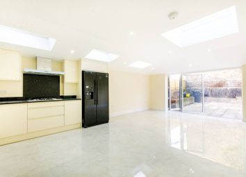 Thumbnail 4 bedroom property to rent in Stansfield Road, Brixton