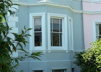 Thumbnail 1 bed flat for sale in Beulah Road, Tunbridge Wells