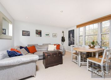 Thumbnail 3 bed flat for sale in Broomfield, Ferdinand Street, London