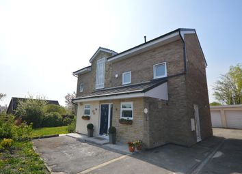 Thumbnail 6 bed detached house to rent in The Wheatings, Ossett