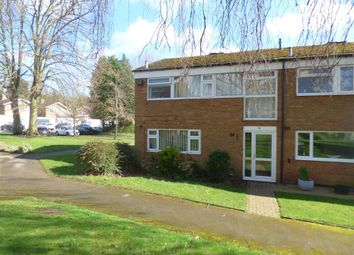 Thumbnail 3 bed end terrace house to rent in Christchurch Close, Edgbaston, Birmingham