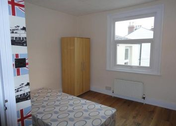 Thumbnail 6 bed property to rent in St. Pauls Road, Cheltenham