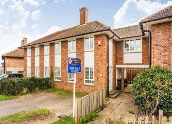 4 bed semi-detached house for sale in Kings Road, Tonbridge, Kent, . TN9