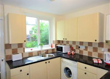 Thumbnail 4 bed terraced house to rent in Moy Road, Roath, Cardiff