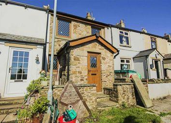 Thumbnail 2 bed cottage for sale in Edge End, Great Harwood, Blackburn