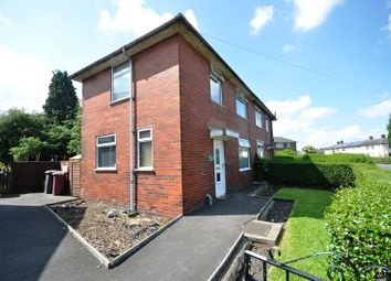 Thumbnail 2 bed semi-detached house for sale in Monmouth Road, Blackburn