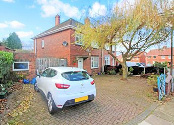 Thumbnail 3 bed semi-detached house for sale in Varney Road, Wath-Upon-Dearne, Rotherham