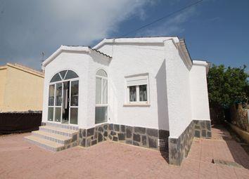 Thumbnail 1 bed villa for sale in Urb. La Marina, La Marina, Alicante, Valencia, Spain