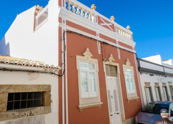 Thumbnail 2 bed town house for sale in Rua Da Cruz Nº15, Faro (Sé E São Pedro), Faro, East Algarve, Portugal