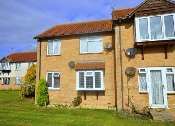 Thumbnail 1 bedroom flat for sale in Wordsworth Drive, Eastbourne