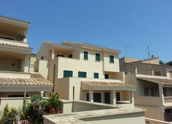 Thumbnail 2 bed apartment for sale in Calle Mirador, Sant Joan, Majorca, Balearic Islands, Spain