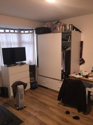Thumbnail Studio to rent in Church Lane, Kingsbury / Wembley